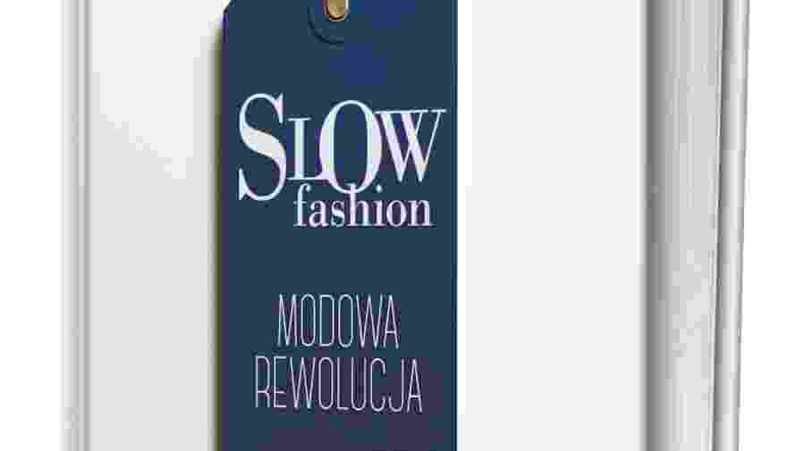 Glogaza_Slow-fashion_3D__-2