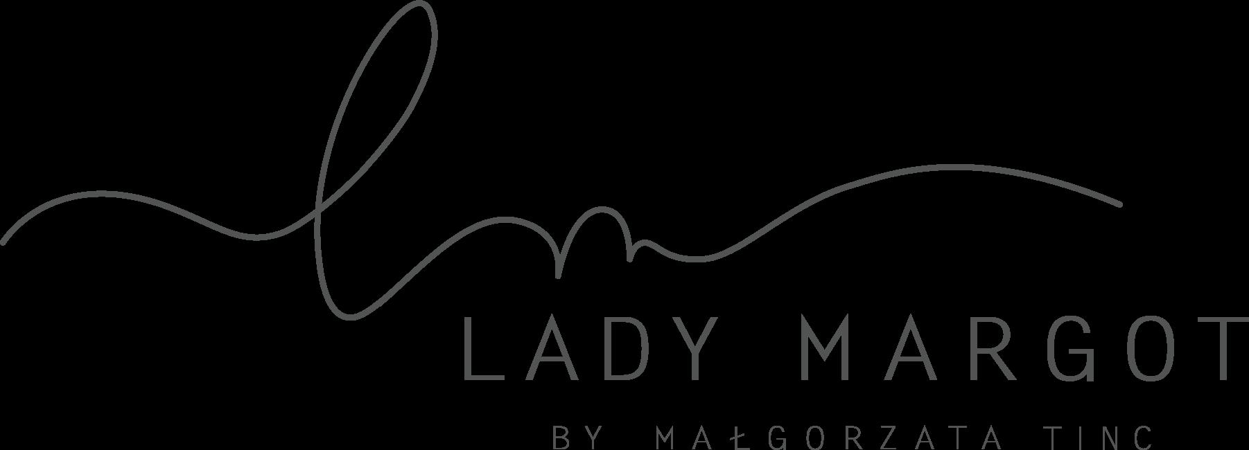 Lady Margot by Małgorzata Tinc